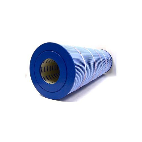 Pleatco PWWPC125B-M Waterway Proclear And Sta Rite Posi-Clear Filter Cartridge