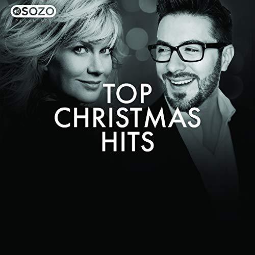 (SOZO Top Christmas Hits)