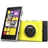 Nokia Lumia 1020 SmartLike Premium Tempered Glass for Nokia Lumia 1020