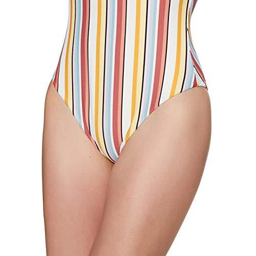 Minkpink Multi 12 Reg Womens Uk Swimsuit Paradise xYr1UnOx4