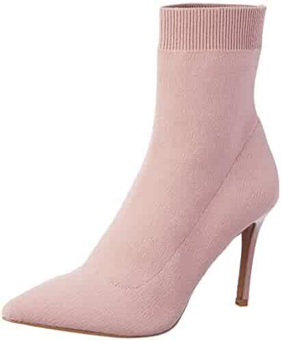 9c14e11c7ef Shopping 6pm - Top Brands - $50 to $100 - Pink - Boots - Shoes ...