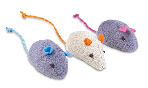 SmartyKat-Skitter-Critters-Cat-Toy-Catnip-Mice-3-Pack