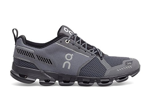 on-cloudflyer-running-shoe-mens-rock-black-10