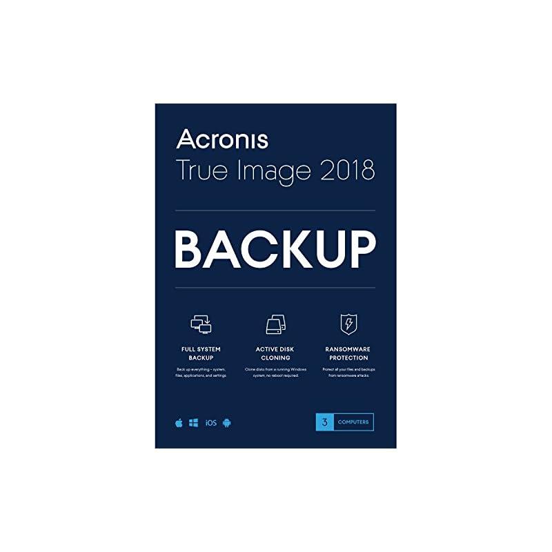 acronis-true-image-2018-3-computer