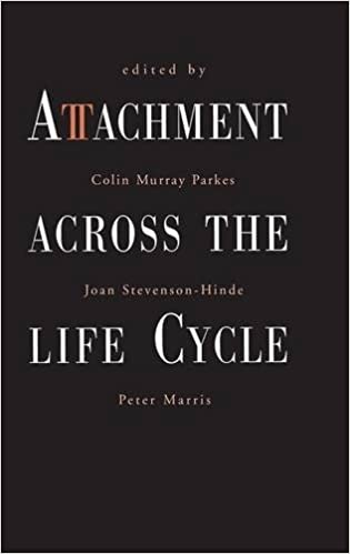 Amazon attachment across the life cycle 9781138171428 colin attachment across the life cycle 1st edition fandeluxe Image collections