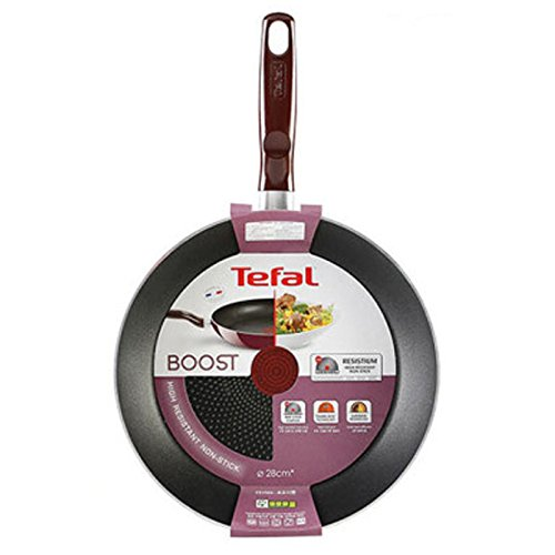 tefal-boost-wine-fry-pan-cookware-frying-pans-non-stick-coating-24-26-28-30-cm-26cm