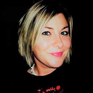 Vivian Kasley