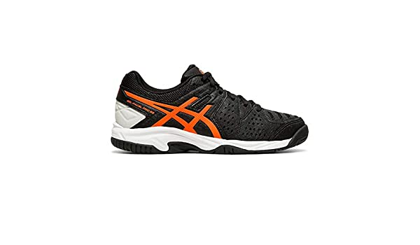 ASICS Chaussures Junior Gel-Padel Pro 3: Amazon.es: Deportes y ...