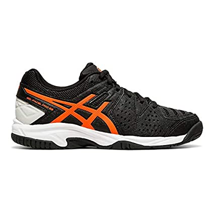 ASICS Zapatillas Junior Gel Padel Pro 3 GS Tierra Batida C505Y 001 ...