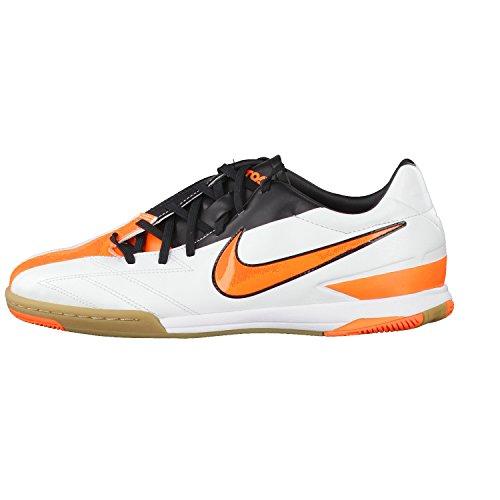 Nike T90shoot IV en White 472558480 Weiss