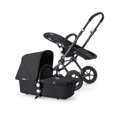 Bugaboo Stroller In Usa - 7