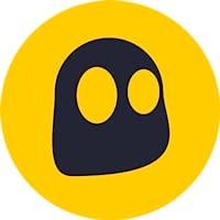 CyberGhost VPN - Fast & Secure WiFi protection