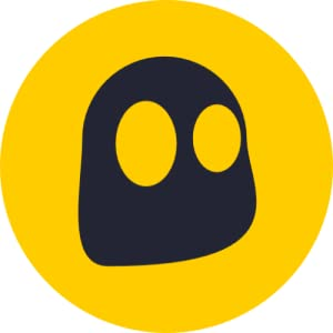 cyberghost full 2018 octubre
