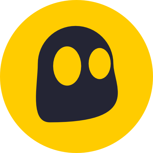 CyberGhost VPN (Best Vpn Service Review)