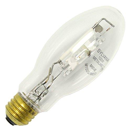 Sylvania 64818 Metal Halide Light