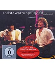 Unplugged....And Seated (Collector's Edition)