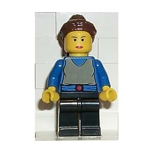 LEGO Star Wars - Figura de Padme Naberrie