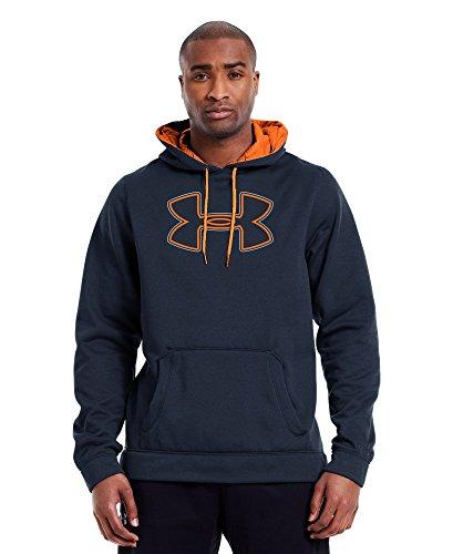 Under Armour Embroidered Sweatshirt - 3