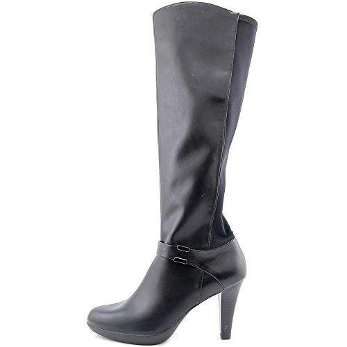 Alfani Donna Donna Boots Violla Nero Boots Nero Alfani Violla Alfani Violla Donna Boots zqwA6zXrF