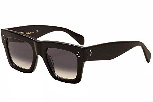 celine-sunglasses-41054-s-frame-black-lens-dark-grey-gradient