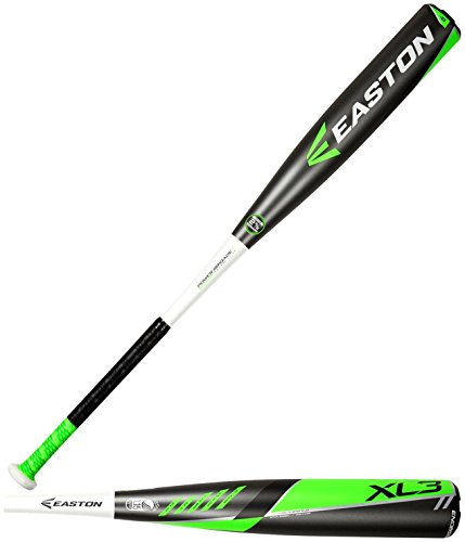 Easton Senior/Youth Sl16X38 Xl3 Aluminum League Big for sale  Delivered anywhere in Canada