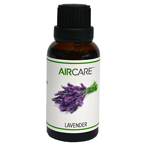 Price comparison product image AIRCARE EOLAV30 Lavender Essential Oil For Use in The Aircare Aurora Ultrasonic Humidifier or For Other Aromatherapy Usage -1 Oz. Bottle