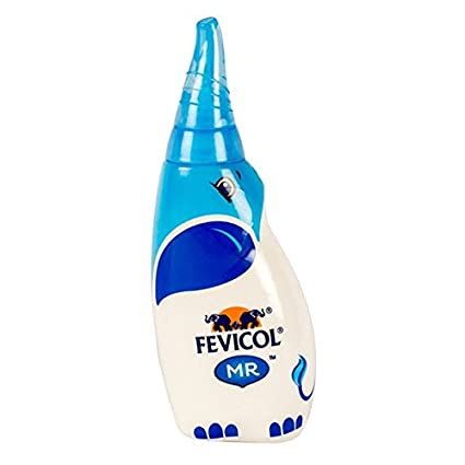 Fevicol Ele 50 Gm Amazon In Home Kitchen