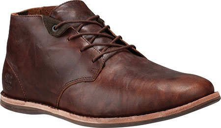 56fb184e0516 Image Unavailable. Image not available for. Colour  Timberland Men s  Revenia Plain Toe ...