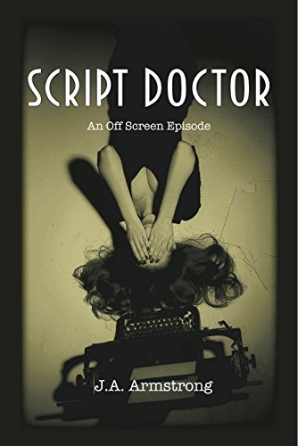 What Is a Script Doctor?