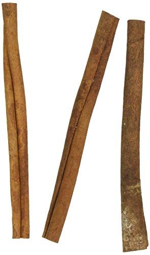 Darice Natural Cinnamon Stick Package