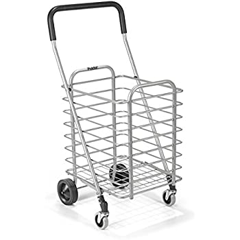 Image result for shopping cart image