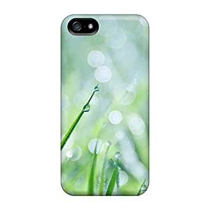 Zheng case5/5s Perfect Case For Iphone - CdlFVWA3227pNkqi Case Cover Skin