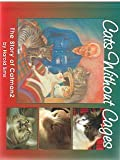 Cats Without Cages, Harold Sims, 0981570259