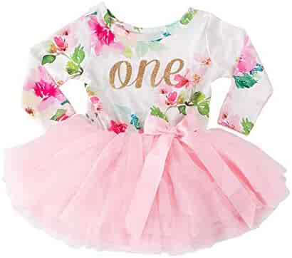 9efef5c7686 Shopping Golds - Special Occasion - Dresses - Clothing - Baby Girls ...