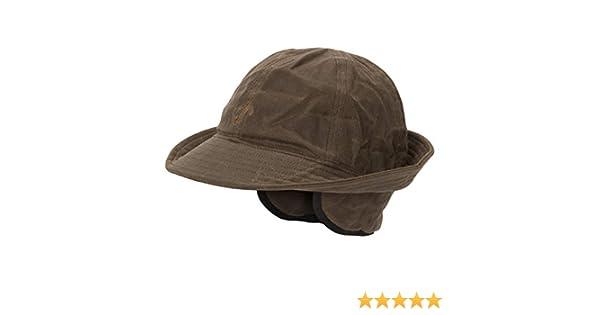 311794ed1f797 Amazon.com : Avery Hunting Gear Heritage Jones Cap-Large : Sports & Outdoors