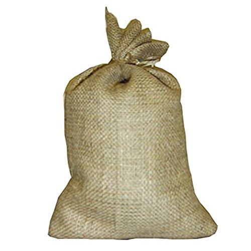 - 3 lbs BOLIVIA ABC HEIRLOOM RAW CACAO/COCOA BEANS