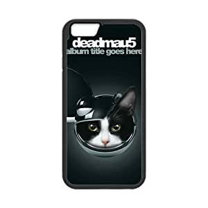 Deadmau5 Album Title Goes Here Case for iphone 5C