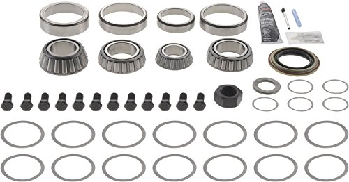 Spicer 10043645 Differential Bearing ()