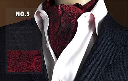 Corbata de Hombre, Vintage, Formal, Boda, Caballero, poliéster ...