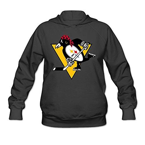 elishaj-womens-hooded-sweatshirt-pittsburgh-sports-logo-mixed-black-size-xxl