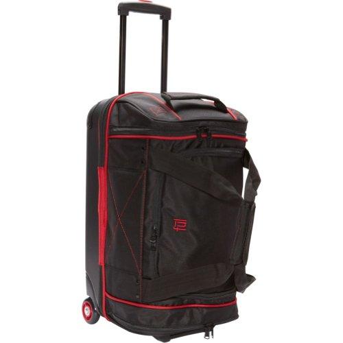 ful-abfl5078-21-inch-2-grab-handles-hybrid-duffel-bag-black