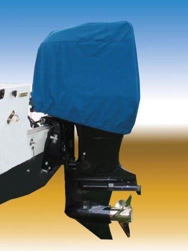 4 stroke 10hp outboard motor - 4