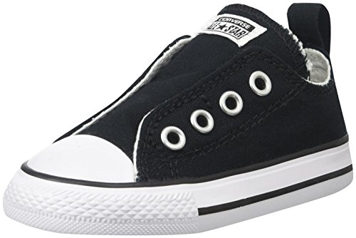 Converse Star Simple Toddler Athletic product image
