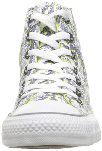 Converse Ct Baskets Snake mixte adulte Print mode qAPFZqf