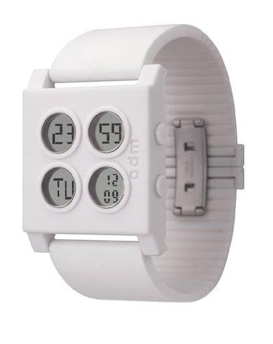 odm-unisex-dd107-2-xl-bloc-digital-watch