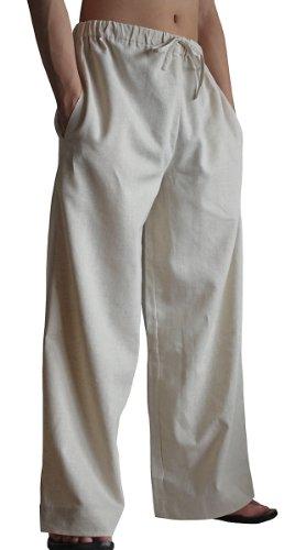 Sawan-Hemp-Mens-Pants