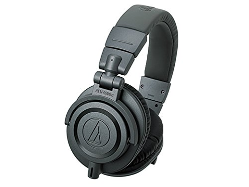 Audio-Technica ATH-M50xMG Limited Edition Professional Studi