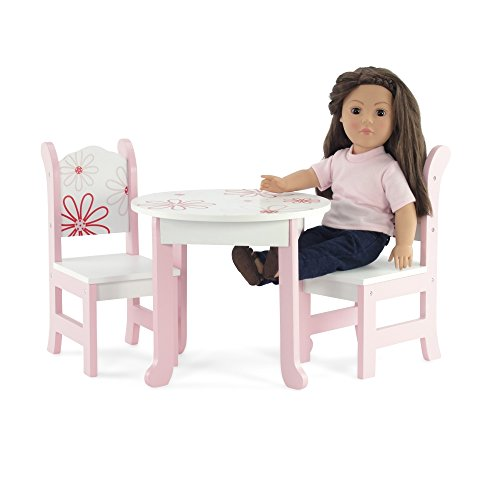 18 inch doll furniture fits 18 quot american dolls