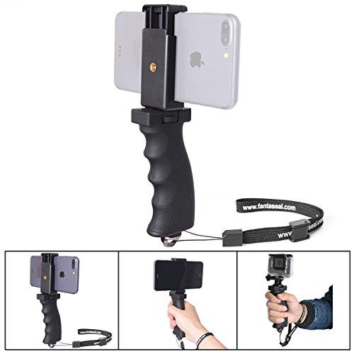Fantaseal Ergonomic Smartphone Stabilizer Blackberry product image