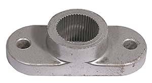 Stens # 400465adaptador de cuchilla para MTD 7480300, MTD 7530583MTD 7480300, MTD 7530583